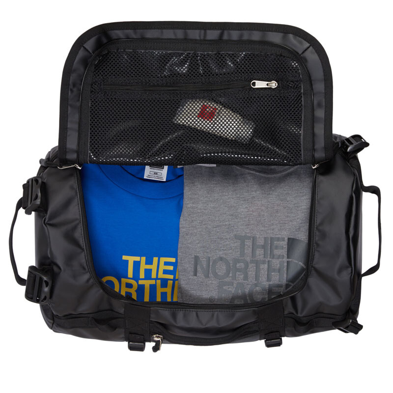 d2ea94182a24 The North Face Base Camp Duffel XS utazótáska (2017)