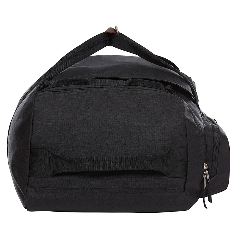 The North Face Berkeley Duffel M utazótáska 65fc9a6128