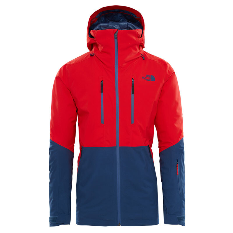 north face 3in1 mens jacket magyarország 3482d6b24a