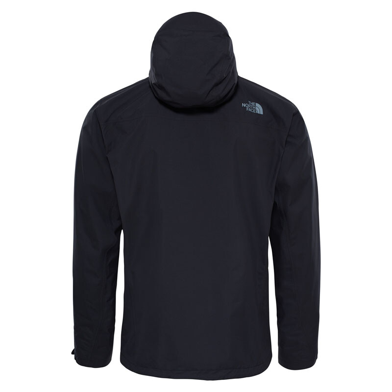 The North Face DRYZZLE JACKET M   sportisimo.hu
