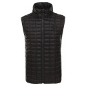 M Thermoball Eco Vest mellény