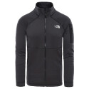 M Impendor Powerdry Jacket