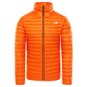 M Impendor Down Jacket
