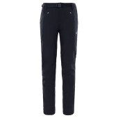 W Exploration Insulated Trousers