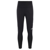 W New Flex High Rise 7/8 Tight női leggins