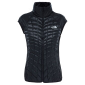 W Tansa Hybrid Thermoball Vest