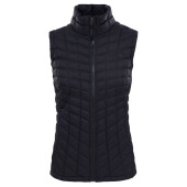 W Thermoball Gilet