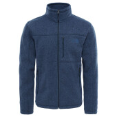 Gordon Lyons Fleece