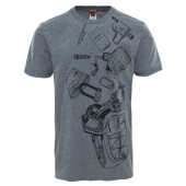 Expedition Kit T-Shirt