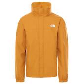 The North Face Kardiak Triclimate férfi dzseki | MOUNTEX | A