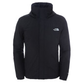 Sangro Insulated Jacket