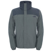 M Resolve Insulated Jacket