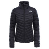 W Tanken Insulated Jacket