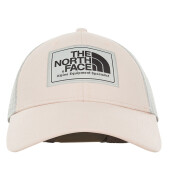 Mudder Trucker Hat (2017)