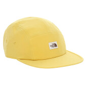 Marina Camp Hat baseball sapka