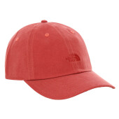 Washed Norm Hat baseball sapka