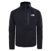 Canyonlands Softshell Jacket