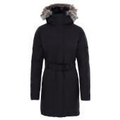 The North Face W 550 Packable Down Jacket női pehelydzseki