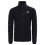 Summit L2 FuseForm™ Full Zip Fleece
