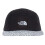 TNF Five Panel Ball Cap