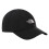 Logo Futurelight Hat baseball sapka