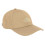TNF Recycled 66 Classic Hat baseball sapka