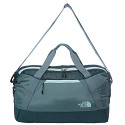 Apex Gym Duffel S