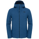 M Fuseform Montro Insulated Jacket