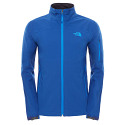 M Ceresio Jacket softshell dzseki